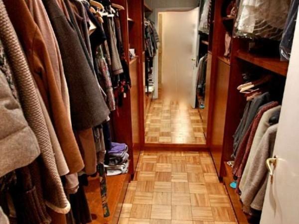 Appartamento in vendita a Firenze, 230 mq - Foto 11