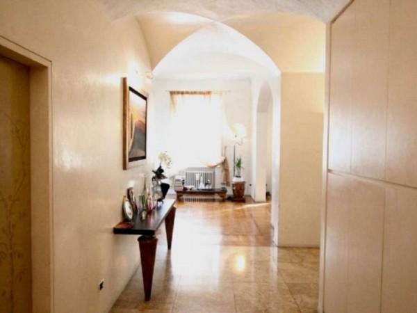Appartamento in vendita a Firenze, 230 mq - Foto 16