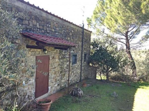 Casa indipendente in vendita a Firenze, 160 mq