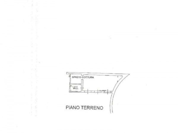 Appartamento in vendita a Firenze, 350 mq - Foto 2