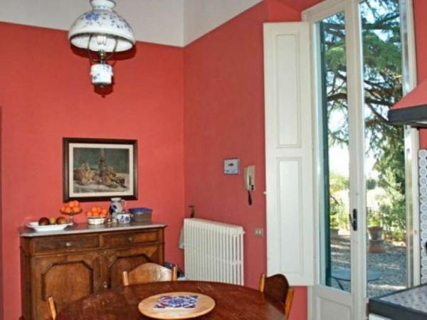 Appartamento in vendita a Firenze, 350 mq - Foto 14