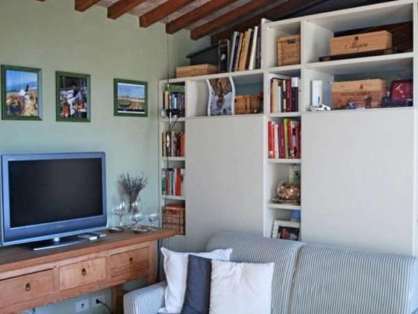 Appartamento in vendita a Firenze, 350 mq - Foto 6