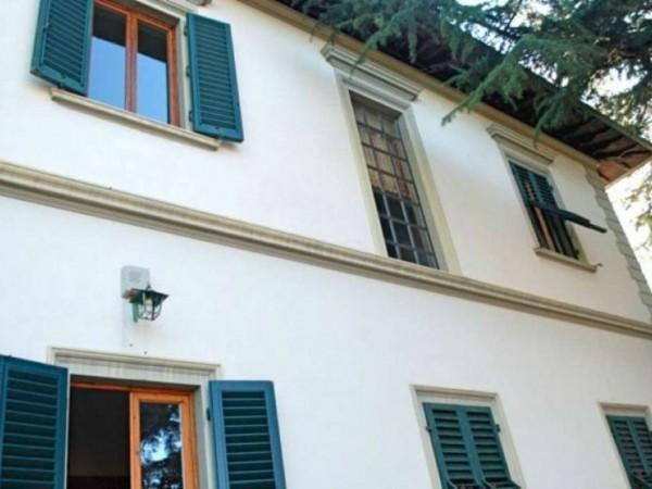 Appartamento in vendita a Firenze, 350 mq - Foto 4