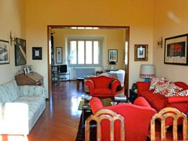 Appartamento in vendita a Firenze, 350 mq - Foto 11