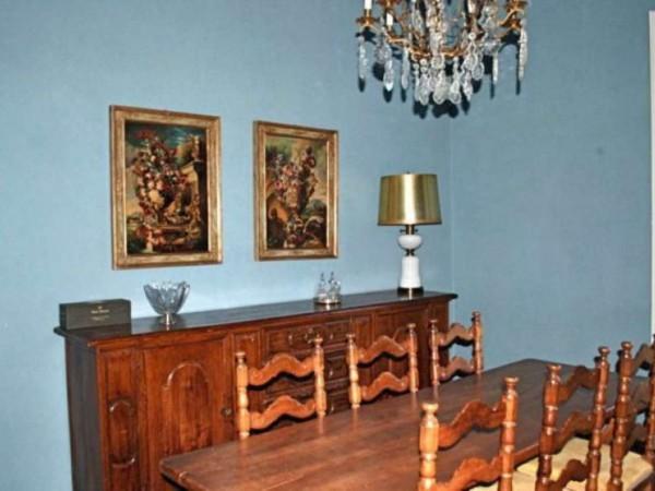 Appartamento in vendita a Firenze, 350 mq - Foto 13
