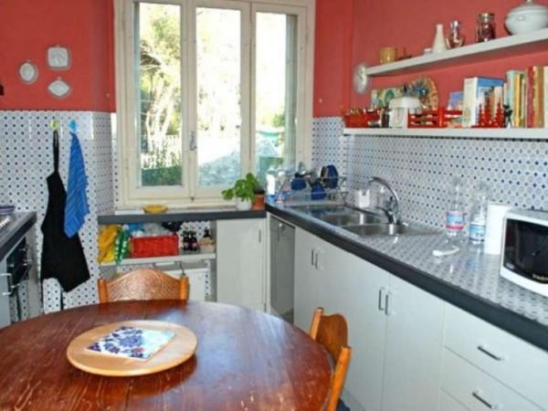 Appartamento in vendita a Firenze, 350 mq - Foto 10