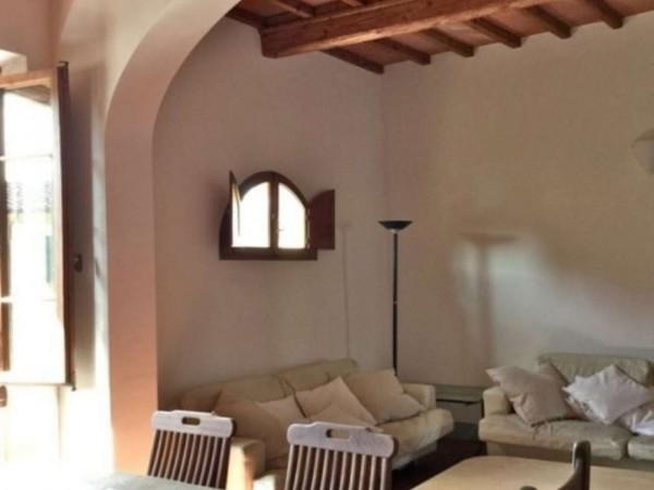 Appartamento in vendita a Greve in Chianti, 115 mq - Foto 13