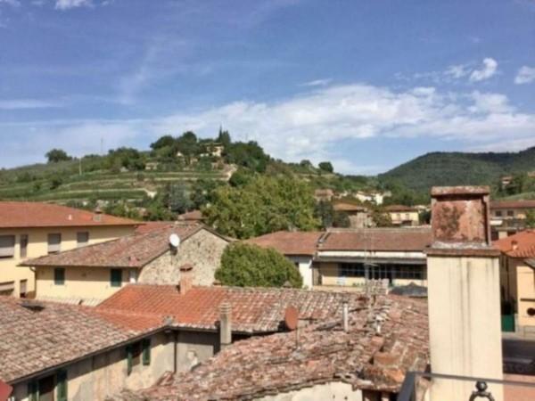 Appartamento in vendita a Greve in Chianti, 115 mq - Foto 4