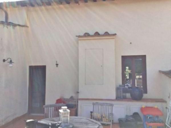 Appartamento in vendita a Greve in Chianti, 115 mq - Foto 6
