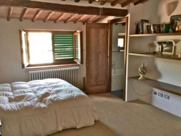 Appartamento in vendita a Greve in Chianti, 115 mq - Foto 10
