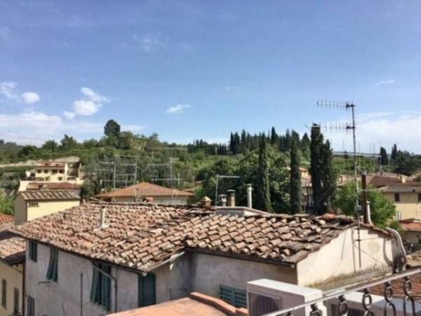 Appartamento in vendita a Greve in Chianti, 115 mq - Foto 3