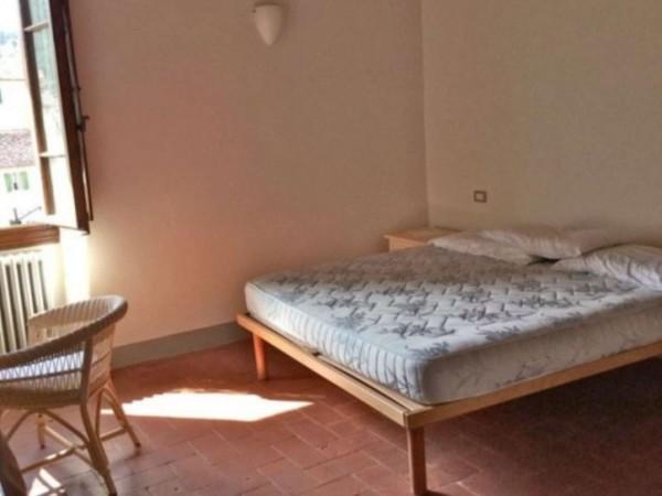 Appartamento in vendita a Greve in Chianti, 115 mq - Foto 11