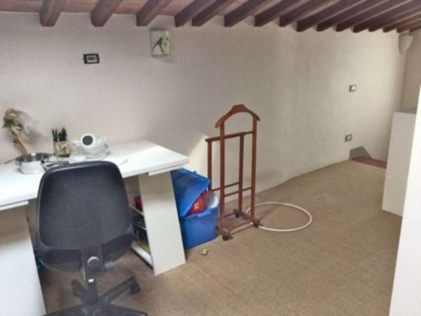 Appartamento in vendita a Greve in Chianti, 115 mq - Foto 9