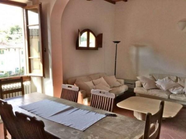 Appartamento in vendita a Greve in Chianti, 115 mq - Foto 14