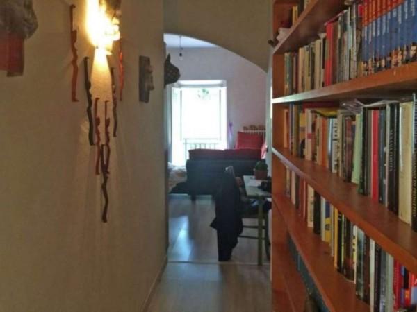 Appartamento in vendita a Impruneta, 70 mq