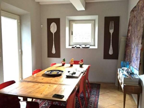 Rustico/Casale in vendita a Impruneta, 190 mq