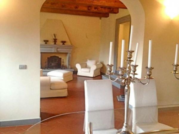 Appartamento in vendita a Impruneta, 230 mq - Foto 14