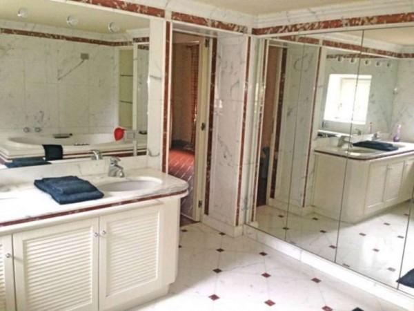 Appartamento in vendita a Impruneta, 230 mq - Foto 3