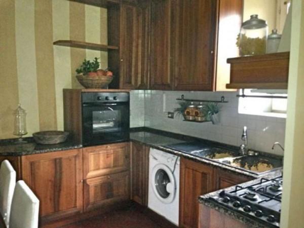 Appartamento in vendita a Impruneta, 230 mq - Foto 10
