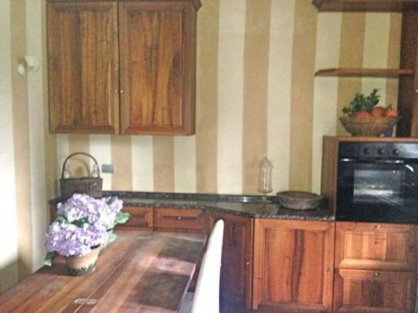 Appartamento in vendita a Impruneta, 230 mq - Foto 11