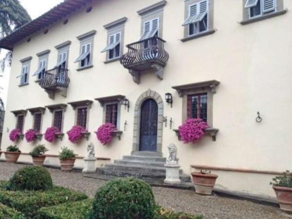 Appartamento in vendita a Impruneta, 230 mq - Foto 4