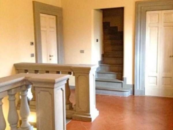 Appartamento in vendita a Impruneta, 230 mq - Foto 9