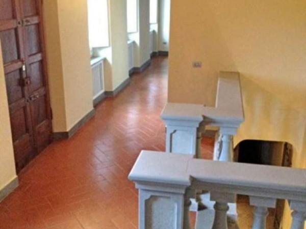 Appartamento in vendita a Impruneta, 230 mq - Foto 8