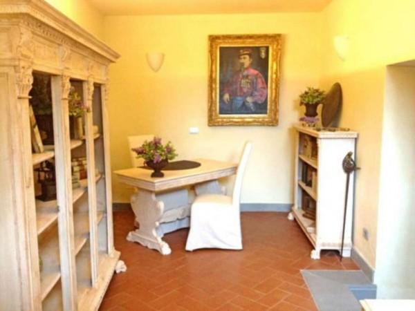 Appartamento in vendita a Impruneta, 230 mq - Foto 12
