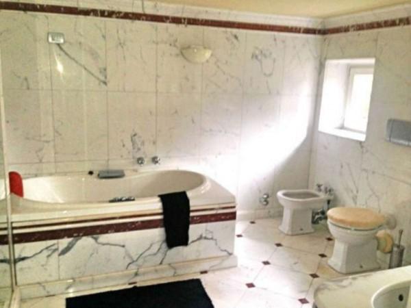 Appartamento in vendita a Impruneta, 230 mq - Foto 2