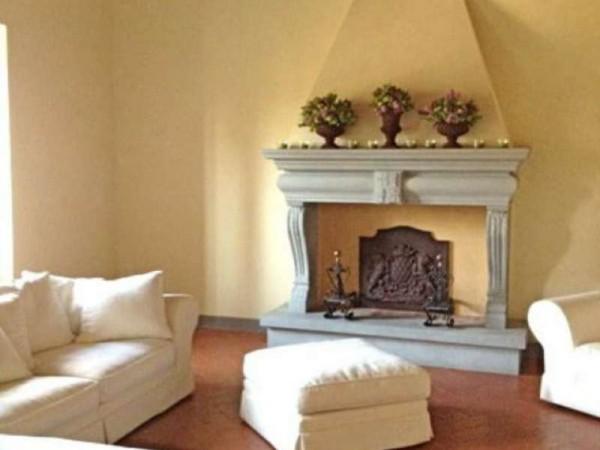 Appartamento in vendita a Impruneta, 230 mq - Foto 13