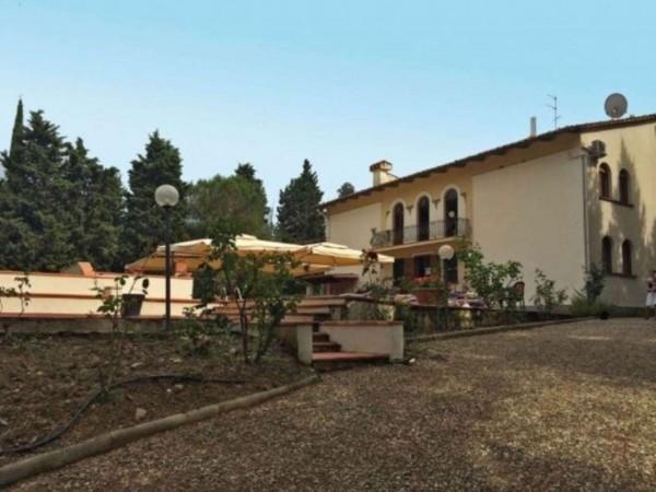 Villa in vendita a Impruneta, 1060 mq
