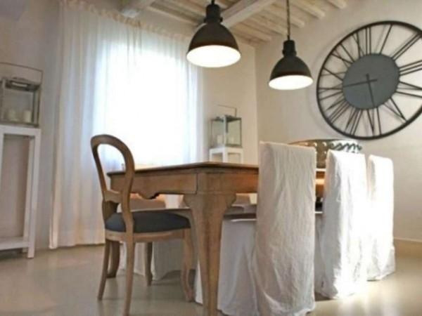 Rustico/Casale in vendita a Lastra a Signa, 200 mq - Foto 18