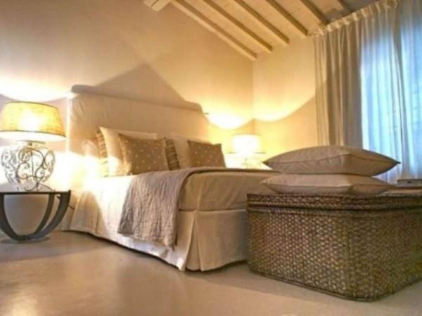 Rustico/Casale in vendita a Lastra a Signa, 200 mq - Foto 12