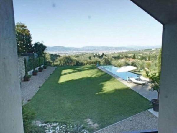 Rustico/Casale in vendita a Lastra a Signa, 200 mq - Foto 5