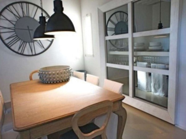 Rustico/Casale in vendita a Lastra a Signa, 200 mq - Foto 17