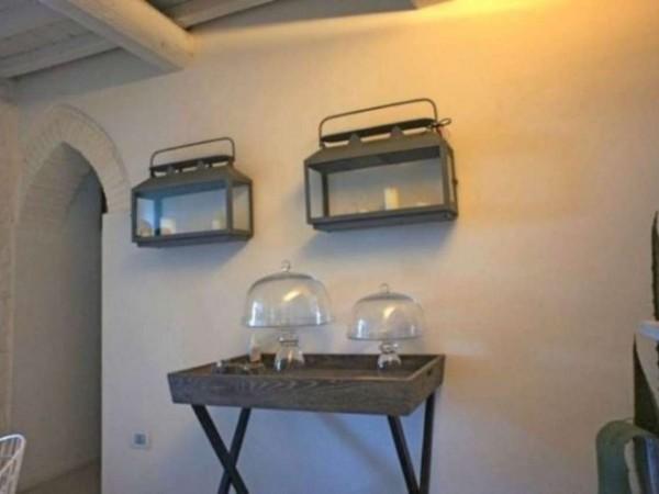 Rustico/Casale in vendita a Lastra a Signa, 200 mq - Foto 15