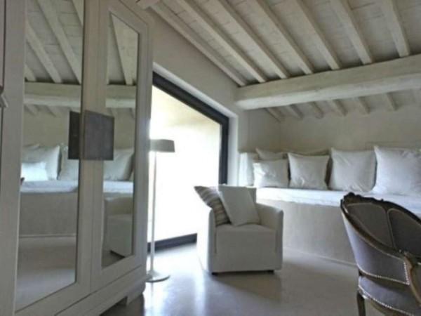 Rustico/Casale in vendita a Lastra a Signa, 200 mq - Foto 9