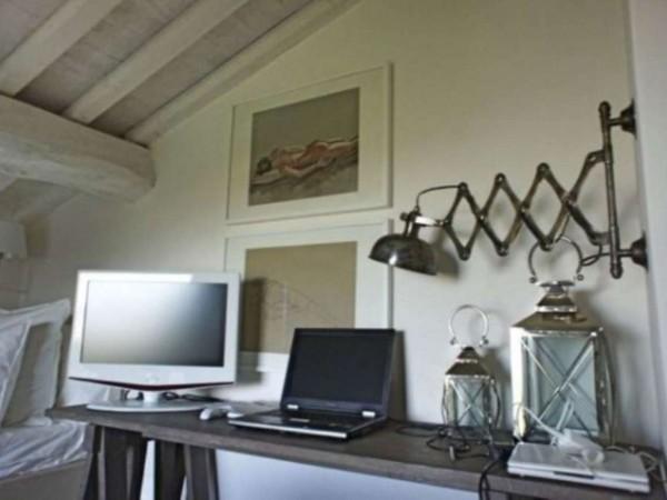 Rustico/Casale in vendita a Lastra a Signa, 200 mq - Foto 8