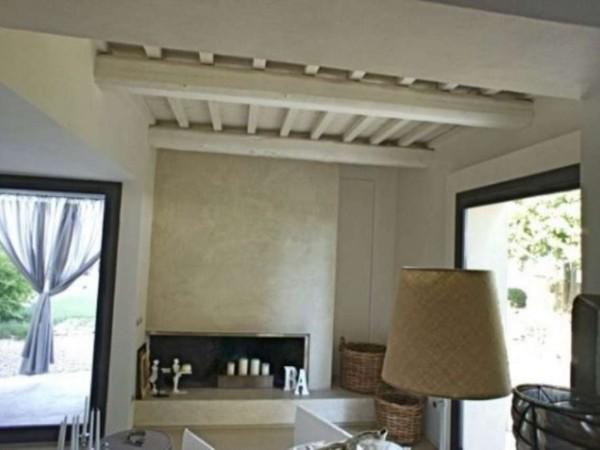 Rustico/Casale in vendita a Lastra a Signa, 200 mq - Foto 19