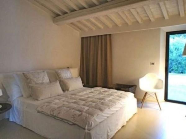 Rustico/Casale in vendita a Lastra a Signa, 200 mq - Foto 10
