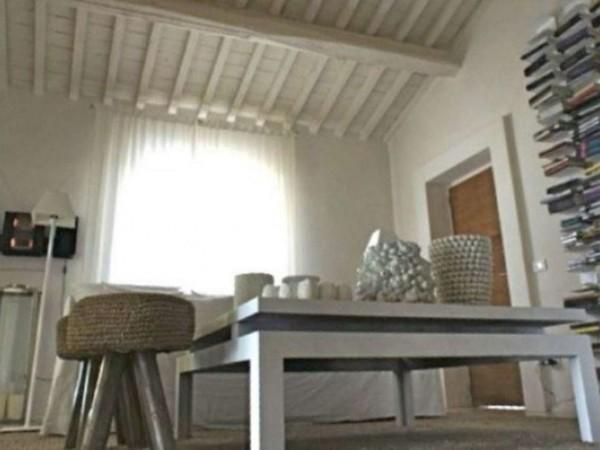 Rustico/Casale in vendita a Lastra a Signa, 200 mq - Foto 20