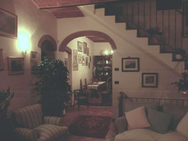 Casa indipendente in vendita a Lastra a Signa, 150 mq