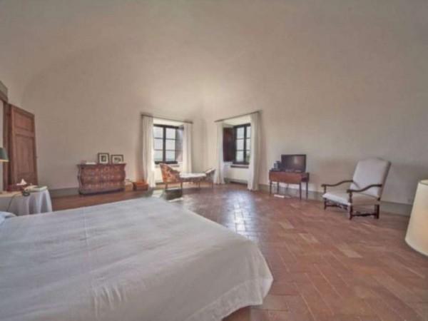 Villa in vendita a San Casciano in Val di Pesa, 1850 mq - Foto 8