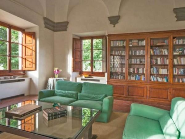 Villa in vendita a San Casciano in Val di Pesa, 1850 mq - Foto 11