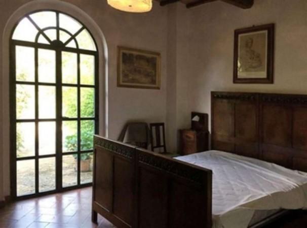 Villa in vendita a San Casciano in Val di Pesa, 1000 mq - Foto 3