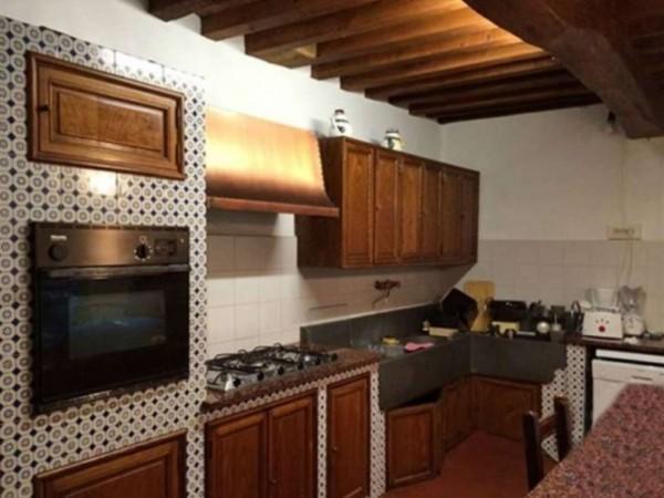 Villa in vendita a San Casciano in Val di Pesa, 1000 mq - Foto 5