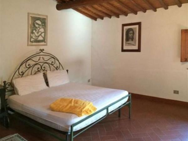 Villa in vendita a San Casciano in Val di Pesa, 1000 mq - Foto 2
