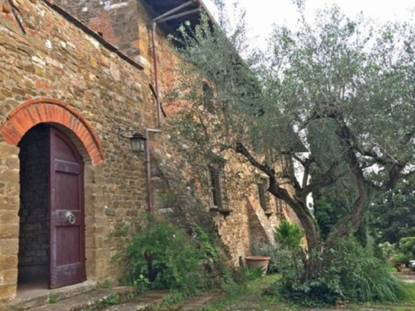 Villa in vendita a Scandicci, 1000 mq - Foto 16