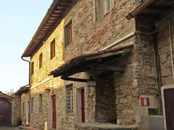 Villa in vendita a Scandicci, 1000 mq - Foto 19