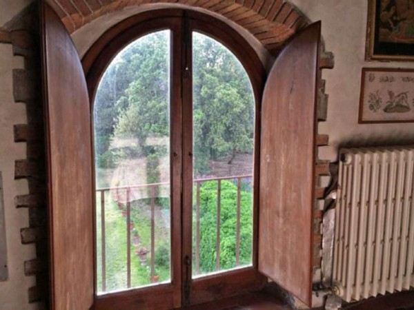Villa in vendita a Scandicci, 1000 mq - Foto 15